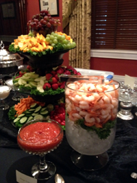 kathys-sugar-and-spice-catering-fruit-and-shrimp.jpg