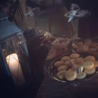 Biscuit-Bar-
